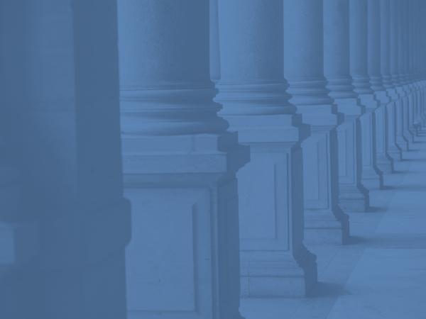 Background: Pillars Bottom
