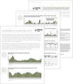 Image - Six Reasons to Choose High Yield
